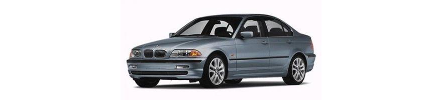 E46 Xi/Xd Série 3 (1999-2006)