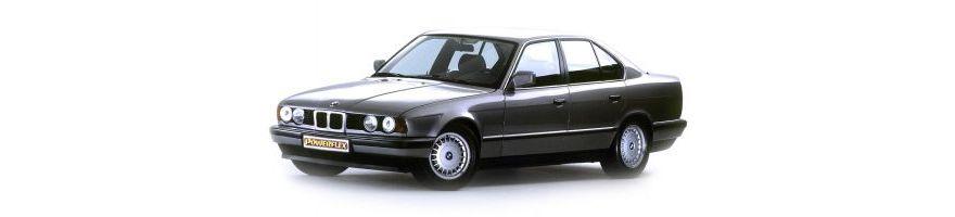E34 Série 5 (1988-1996)