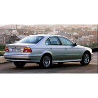 E39 520 à 530 Série 5 (1996-2004)