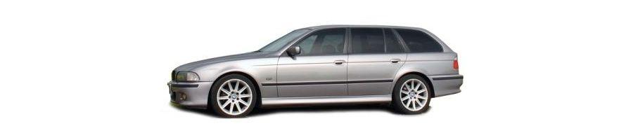 E39 520 à 530 Touring Série 5 (1996-2004)