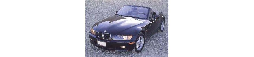 Z3 (1994-2002)