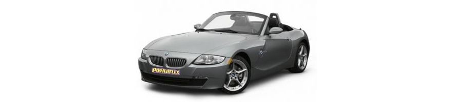 Z4 (2003-2009)