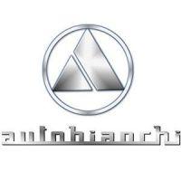 AUTOBIANCHI - Embrayage renforcé