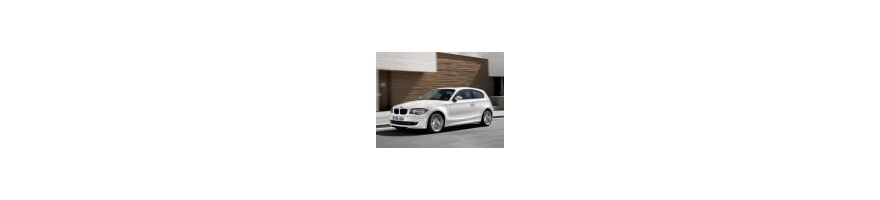 BMW Série 1 - Ressorts courts