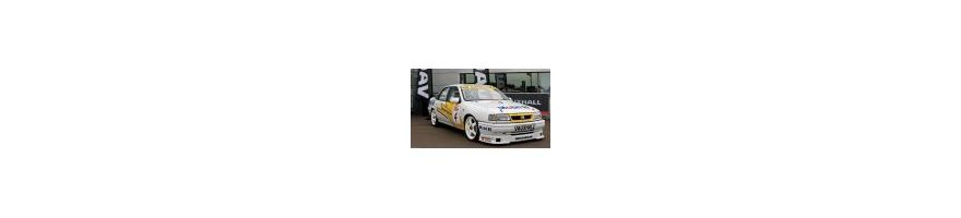 OPEL Vectra - Ressorts courts