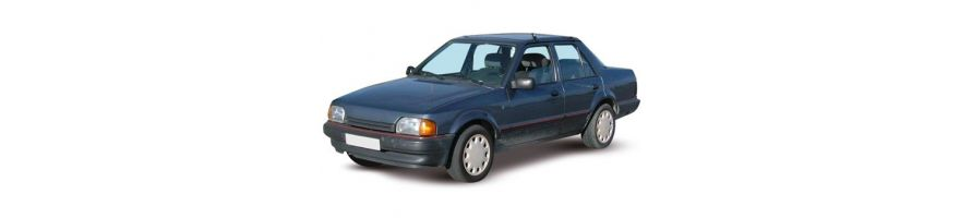 FORD Orion - Ressorts courts