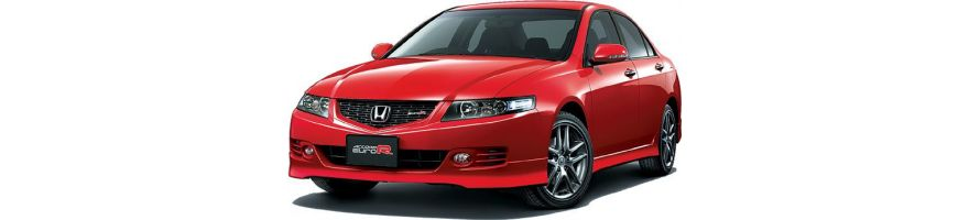 HONDA Accord - Ressorts courts