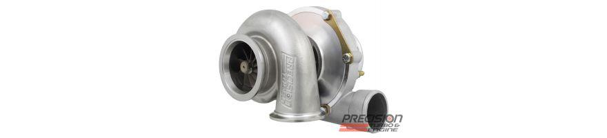 PT6266 GEN2 CEA - 800cv