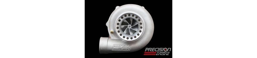 PT6466 GEN2 CEA - 900cv