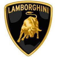 LAMBORGHINI - Soupapes renforcées