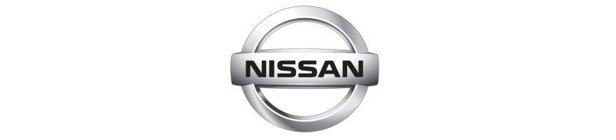 NISSAN - Kits embrayages renforcés CLUTCH MASTERS
