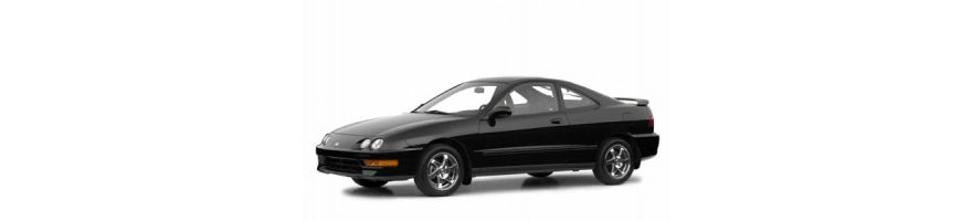 ACURA Integra - Kits embrayages SPEC