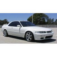 ACURA Legend - Kits embrayages SPEC