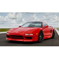 ACURA NSX - Kits embrayages SPEC