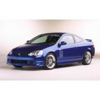 ACURA RSX - Kits embrayages SPEC
