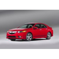 ACURA TSX - Kits embrayages SPEC