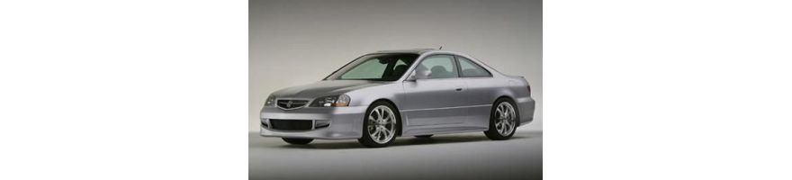 ACURA CL - Kits embrayages SPEC
