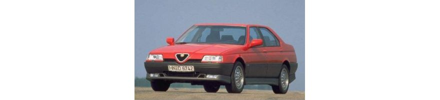 ALFA ROMEO 164 - Kits embrayages SPEC
