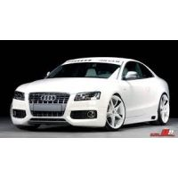 AUDI A5 - Kits embrayages SPEC