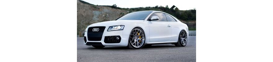 AUDI S5 - Kits embrayages SPEC