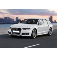 AUDI S6 - Kits embrayages SPEC