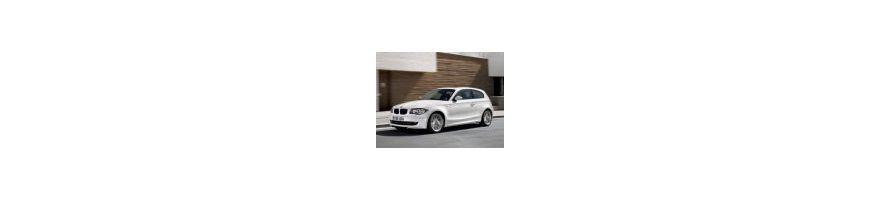 BMW Série 1 - Kits embrayages SPEC