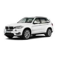 BMW X5 - Kits embrayages SPEC