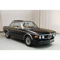 BMW E9 - Kits embrayages SPEC