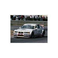 BMW Série 3 (E36) - Kits embrayages SPEC