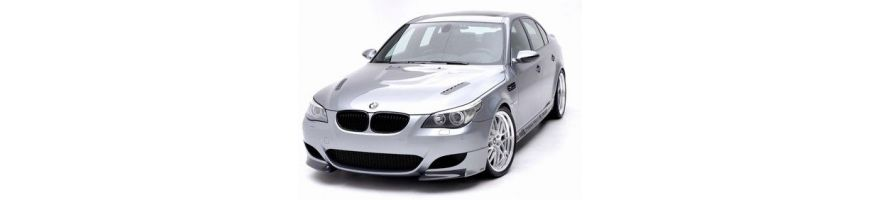 BMW Série 5 (E60) - Kits embrayages SPEC