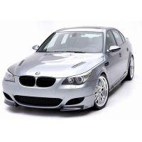 BMW Série 5 (E60) - Kits embrayages SPEC