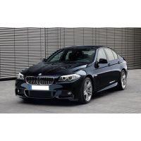 BMW Série 5 (F10) - Kits embrayages SPEC