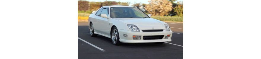 HONDA Prelude - Kits embrayages SPEC