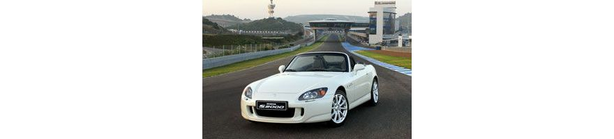 HONDA S2000 - Kits embrayages SPEC
