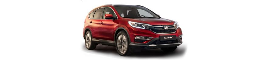 HONDA CR-V - Kits embrayages SPEC