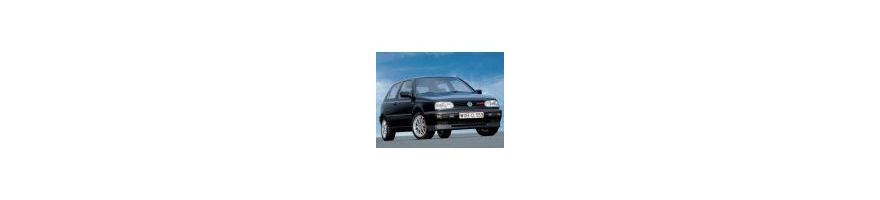 VOLKSWAGEN GOLF III - Kits embrayages SPEC
