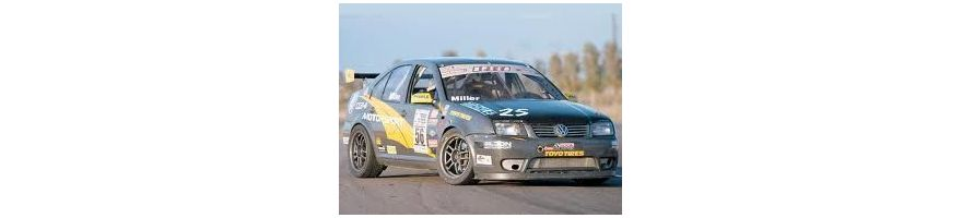 VOLKSWAGEN Jetta - Kits embrayages SPEC