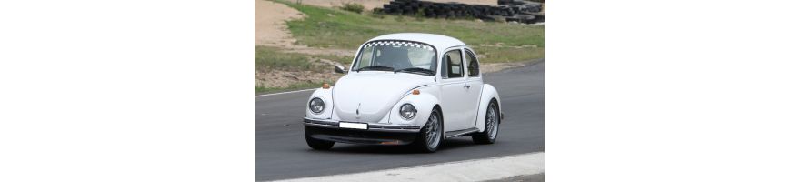 VOLKSWAGEN Coccinelle - Kits embrayages SPEC