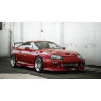 TOYOTA Supra - Kits embrayages SPEC