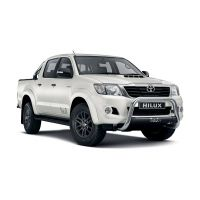 TOYOTA Hilux - Kits embrayages SPEC