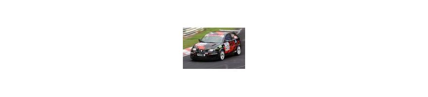 SEAT Ibiza - Kits embrayages SPEC