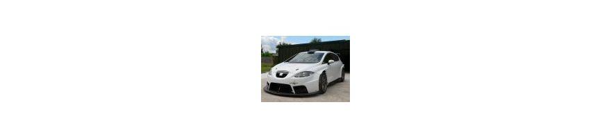 SEAT Leon - Kits embrayages SPEC