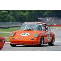 PORSCHE 912 - Kits embrayages SPEC