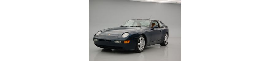PORSCHE 968 - Kits embrayages SPEC