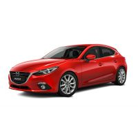 MAZDA 3 - Kits embrayages SPEC