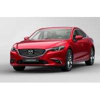 MAZDA 6 - Kits embrayages SPEC