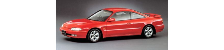 MAZDA MX-6 - Kits embrayages SPEC