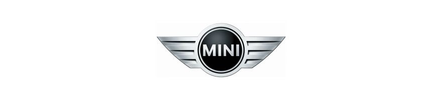 MINI (BMW) - Disques remplacement origine