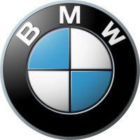 BMW - Elargisseurs de voies double centrage