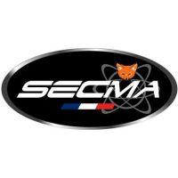 SECMA - Echappement